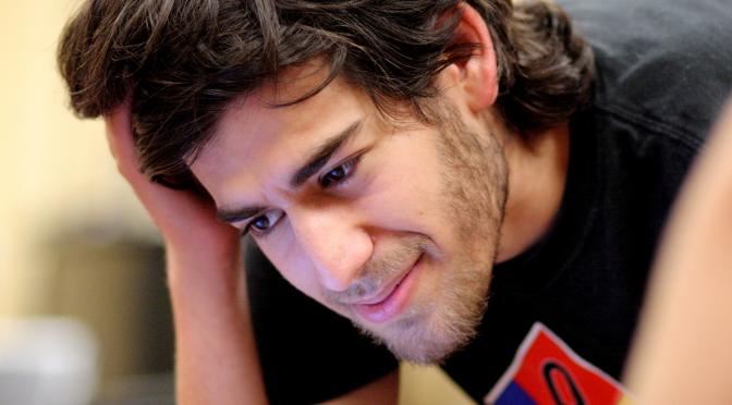 Aaron Swartz – Un Web programmable : œuvre inachevée