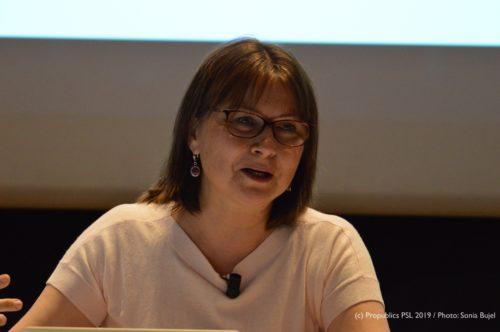 Marie Matard-Bonucci