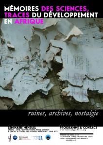 AfficheSeminaire2012Red