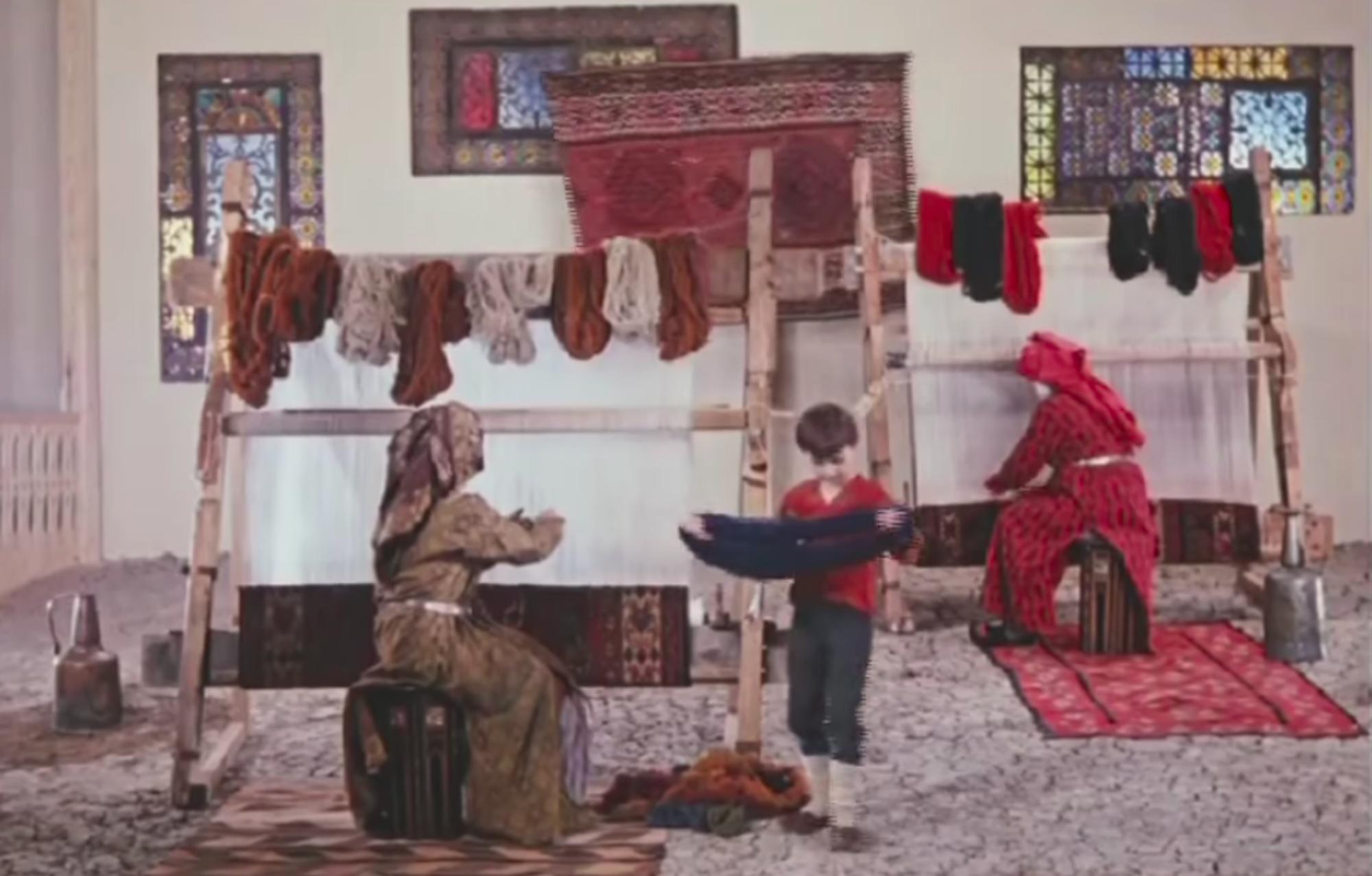 Le Moyen Âge pour laboratoire