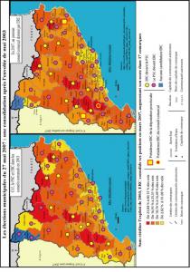 « Un bain de réalisme », la défaite d'Esquerra Republicana de Catalunya aux élections législatives espagnoles du 9 mars 2008 (par Cyril Trépier, mai 2008)