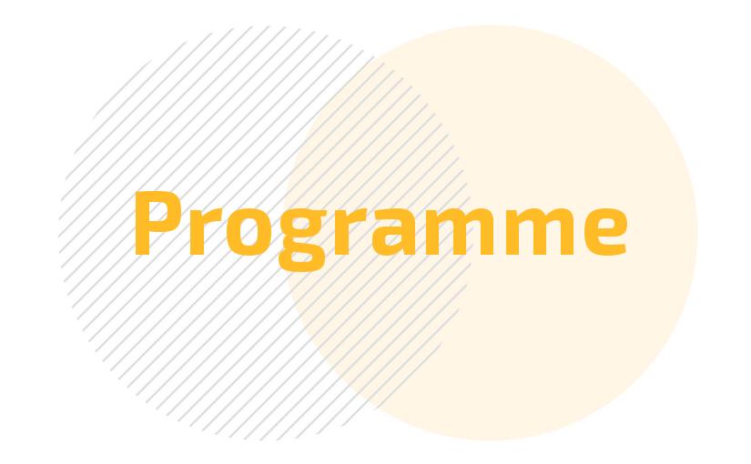 Séminaire de recherche 2018 : le programme
