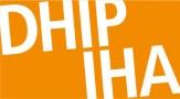 LOGO DHIP_IHA