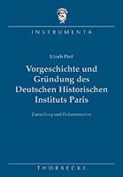 B nde 1 20 der instrumenta reihe online digital for Ulrich pfeil