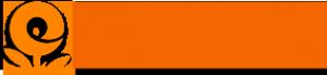 logo_openedition