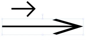 e3_Formatierungen von Formen bei easelly