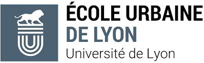 postdoctoral en lyon (francia) para francofonos