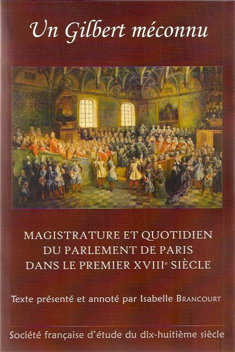 IMGP3361