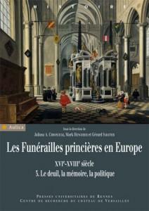 Publication CRCV (juin 2015)