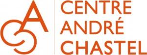 cac-logofinal-web3