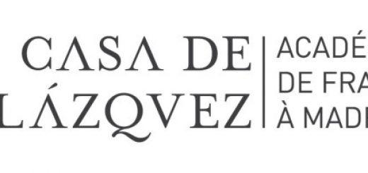 Logo-Casa-de-Velazquez-R-624x200