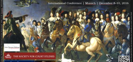 plakat-court-studies-2016-09-29