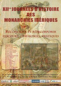 12eme-journees-histoire-monarchies-iberiques-nov-2016-affiche-360-509