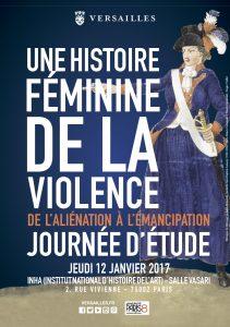Flyer_Journée_d'études_Amazones_repro.indd