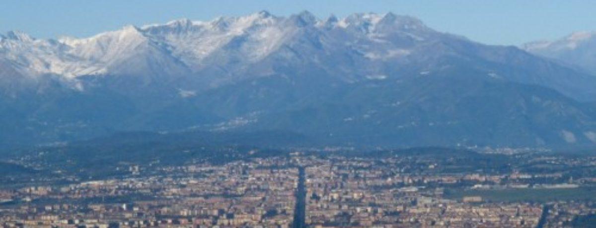 Corso Francia
