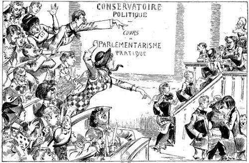page214-Robida - Le vingtième siècle,1883 _800px