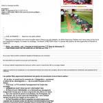 Doc 5. Reçu le 28 septembre 2015