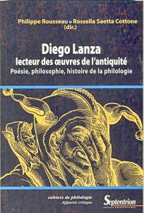 2013_Diego_Lanza_couv10001