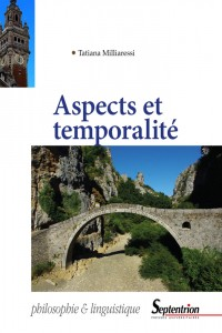 Aspects-temporalite-recto