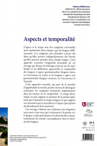Aspects-temporalite-verso