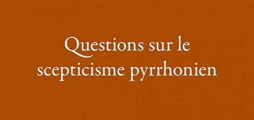 PhiloAntique_T_Benatouil
