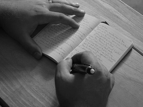 685358132_b71b772ca9 dans poésie
