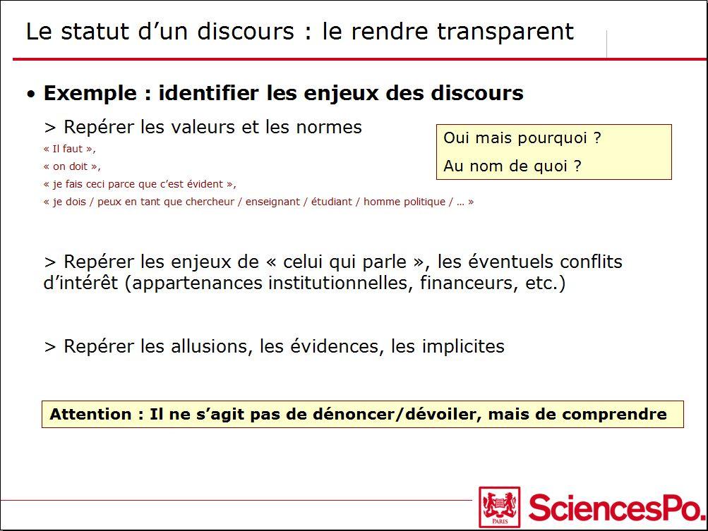 cours_normes_Sciences po
