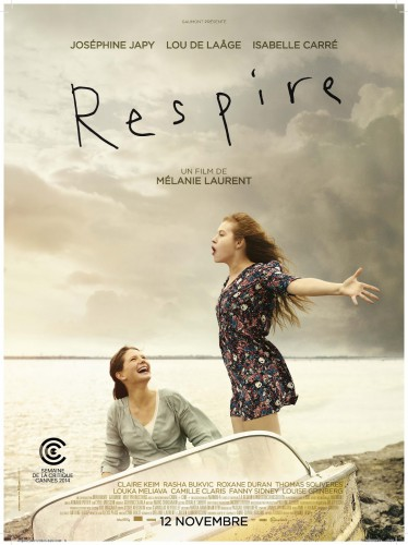 Respire,+poster
