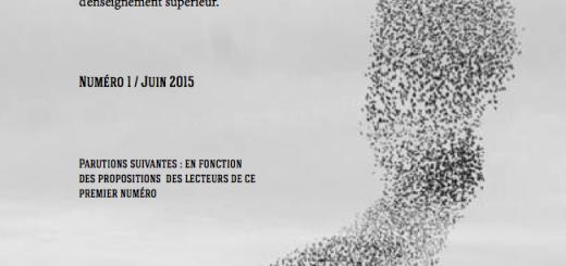 1er n° Revue Lucioles (pdf)
