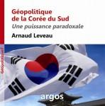 Arnaud LEVEAU