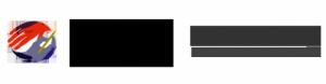 logo_2-500x131