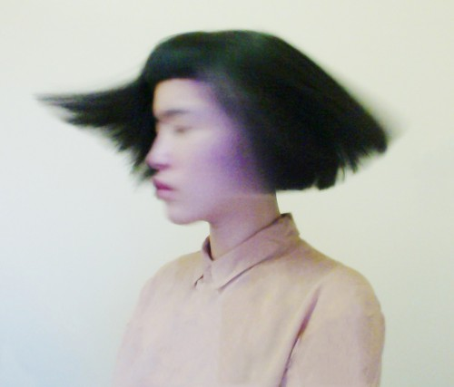 Copyright Juno Chen