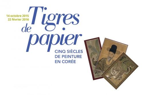 TITRE tigres