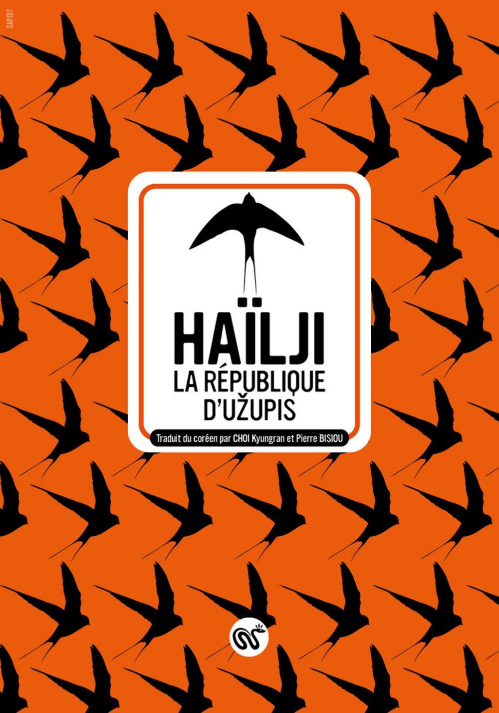 """Résultat de recherche d'images pour """"hailji"""""""