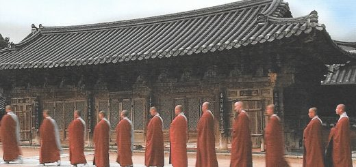 bouddhisme-coreen_tete