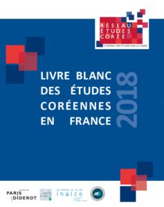 Alain DELISSEN et Yannick BRUNETON  (dir.)