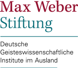 max weber stiftung