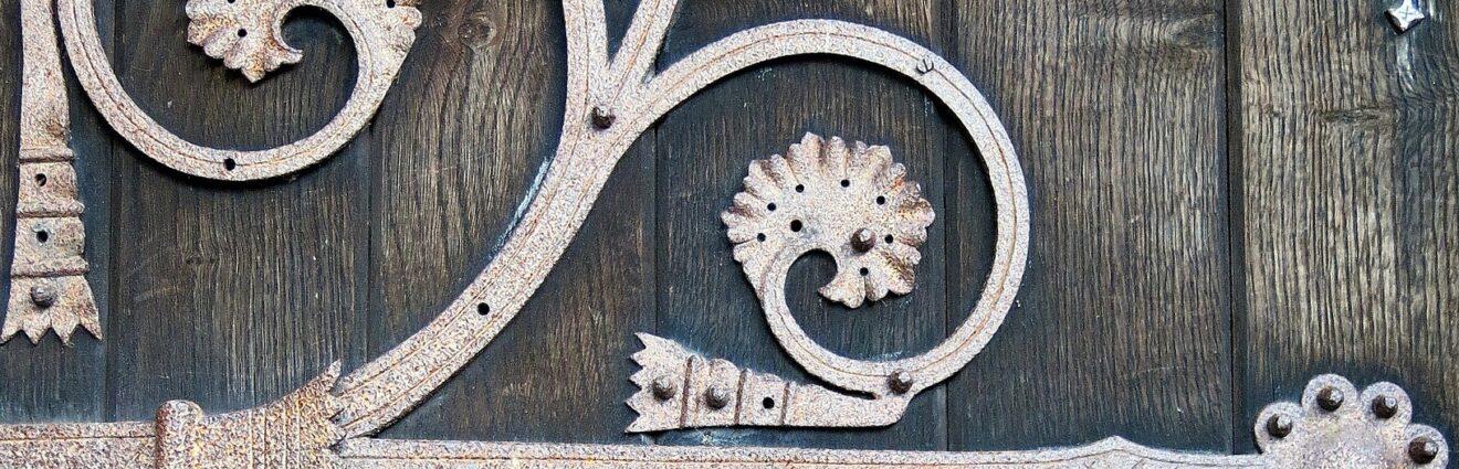 Die Quellen zum Umbau des Heilig-Kreuz-Münsters in Schwäbisch Gmünd um 1500