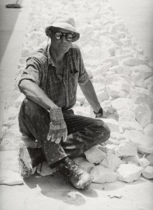 richard_long_portraitparf
