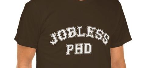 jobless_phd2
