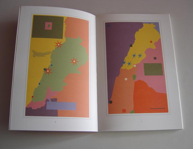 Denis Briand, A LAST SLATA  ATSAL, éditions Incertain sens, Décembre 2007