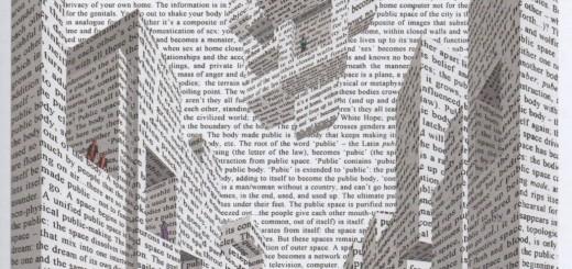 City of Text. Vito Acconci. dvd rom : Vito Acconci, Acconci Studio. Une architecture en projet. éditions Présent composé, Rennes, 2005.