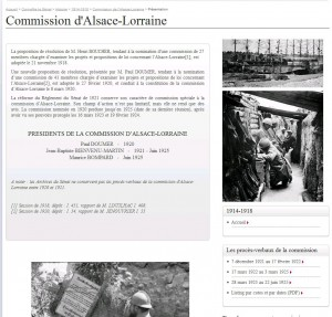 commissionsenat