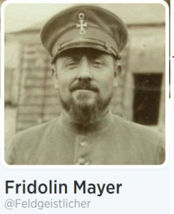 frimayer