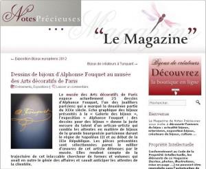 http://www.notesprecieuses.com/lemagazine/2012/02/05/dessins-de-bijoux-d-alphonse-fouquet-au-musee-des-arts-decoratifs-de-paris/
