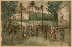 1821 ans une partie de baise en famille apregraves le dicircner - 5 10