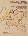 Deux ans au Japon 1876-1878