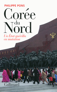 Corée du Nord, un État-guérilla en mutation