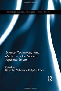 ScienceTechnologyMedecineModernJapan-200x300