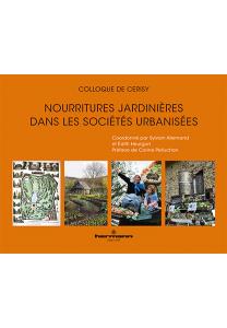 nourritures-jardinieres-dans-des-societes-urbanisees